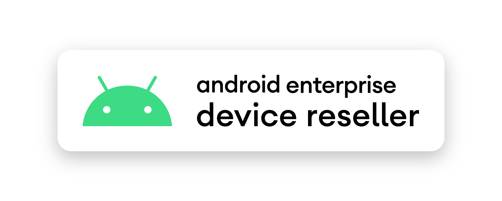 Android Device Reseller